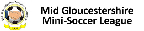 Mid Glos Mini Soccer League